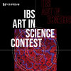 IBS Art in Science 공모전