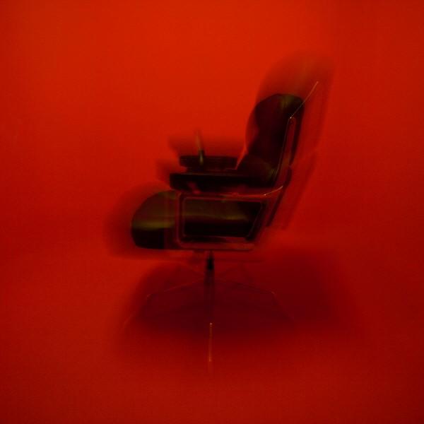 조다소, 여 Une Femme, 100x100, pigment print, 2012 (사진제공: 갤러리 나우)