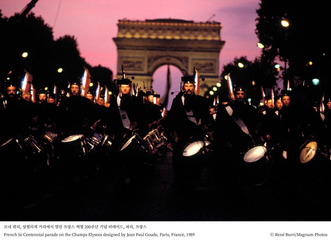 매그넘 인 파리에 대한 이미지 검색결과