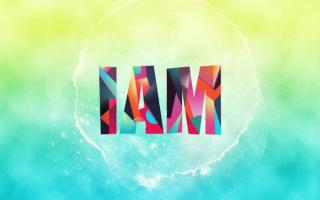 artwork_iam