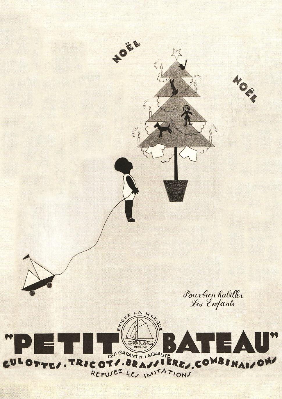 PUB-1920-Noel