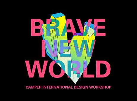캠퍼가 서울에서 아시아 최초로 '인터내셔널 디자인 워크숍'을 6월 26일까지 개최한다. (사진제공: 캠퍼코리아)