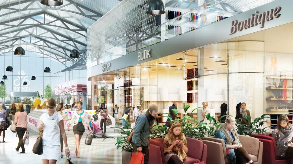에이시스 쇼핑몰의 사운드 디자인 프로젝트 ⓒ Radja