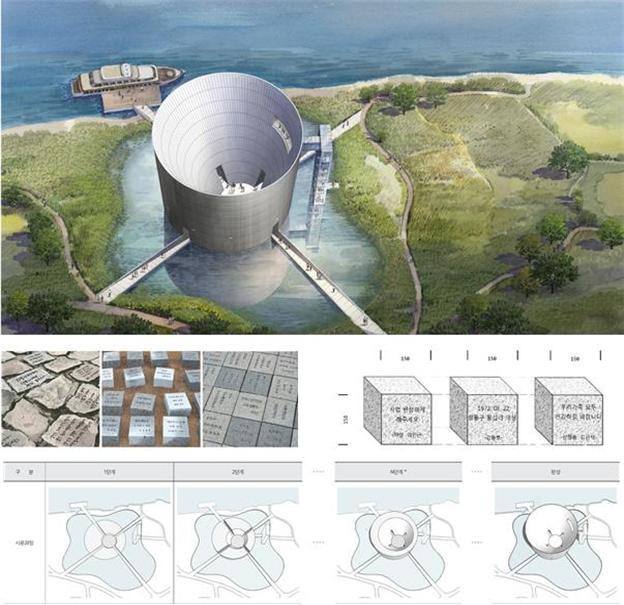 민현식 건축가의 〈서울의 시작〉