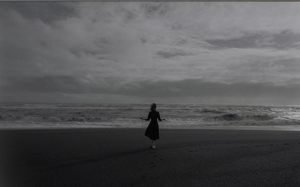 <Alone together> 2017