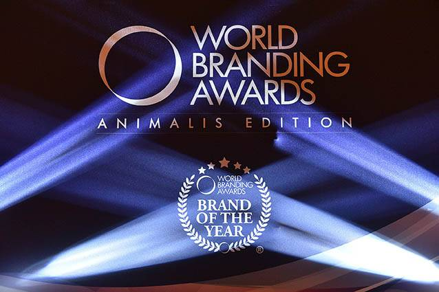 올해 4회를 맞은 '월드 브랜딩 어워즈(World Branding Awards)'가 '올해의 브랜드(Brand of the Year)'로 선정한 32개국의 245개 브랜드에 대한 시상식이 열렸다. (사진제공: 월드 브랜딩 포럼)