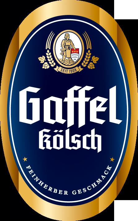 쾰쉬의 유명 브랜드 '가펠'