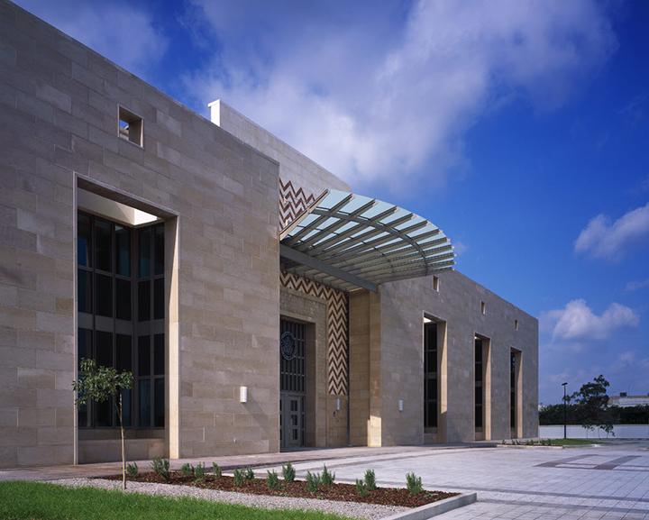 '튀니지 미국 대사관'